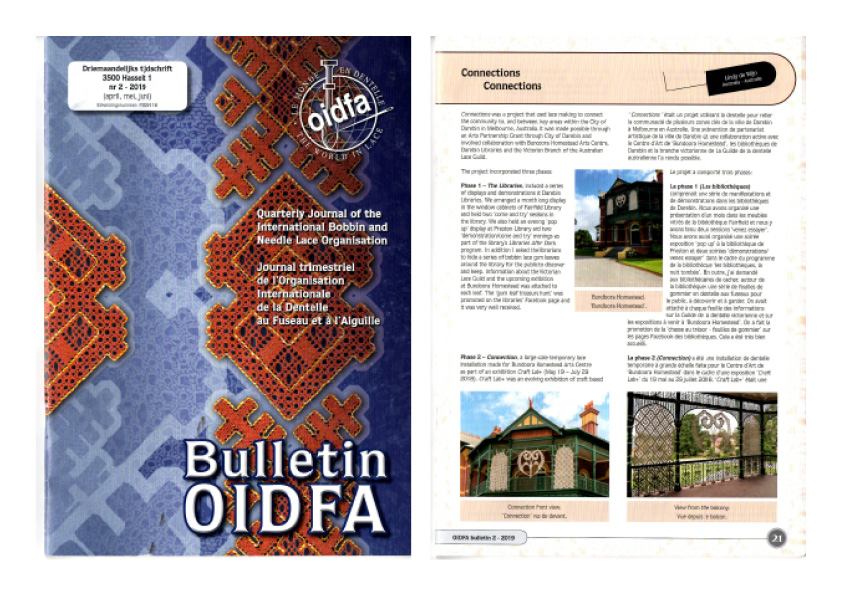 oidfa article 2019